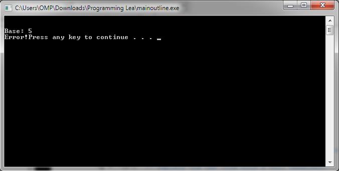 Logic error: need advice-att1-png