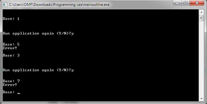 Logic error: need advice-att2-png