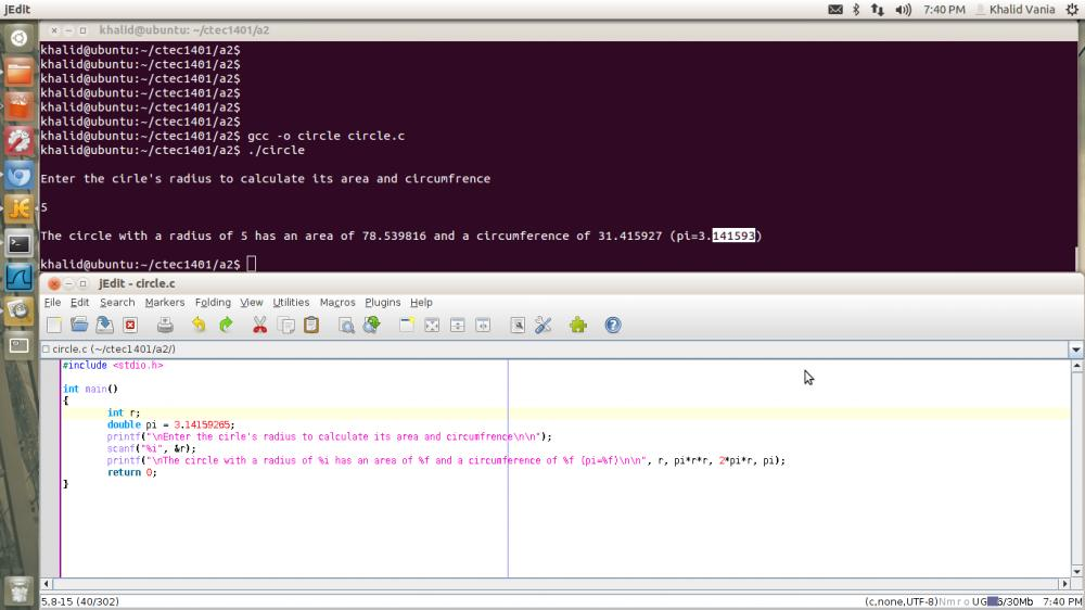 C programming 8 decimal places-screenshot-2012-10-12-19-40-14-jpg