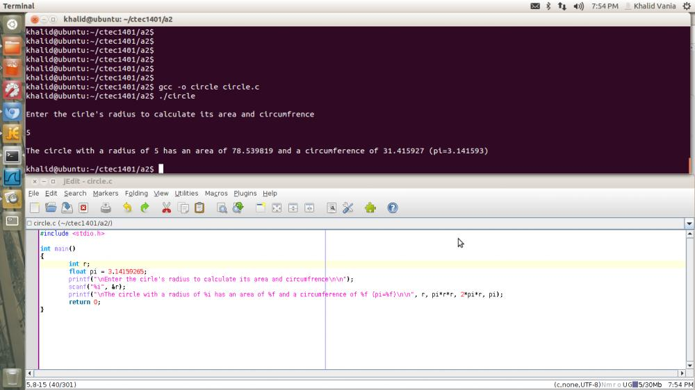 C programming 8 decimal places-screenshot-2012-10-12-19-54-08-jpg