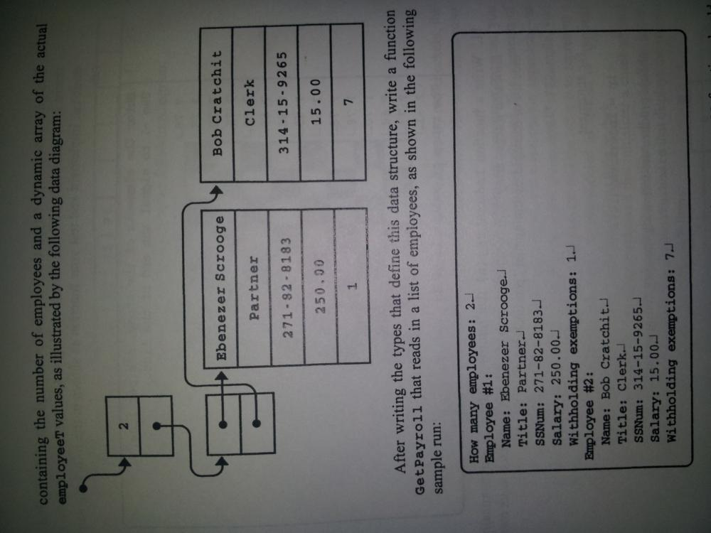 CS assignment with dynamic structs and memory allocation-work-jpg