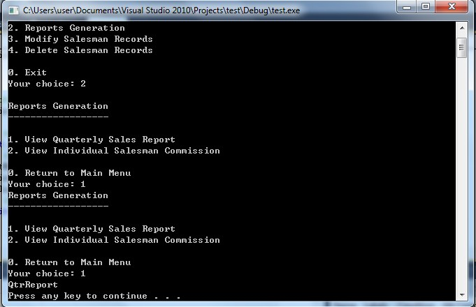 Name:  output.jpg Views: 178 Size:  59.2 KB