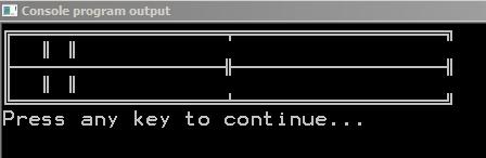 ASCII table border-boxtoorder-png
