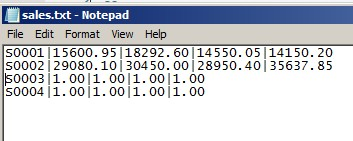 Name:  output 4.jpg Views: 148 Size:  18.3 KB