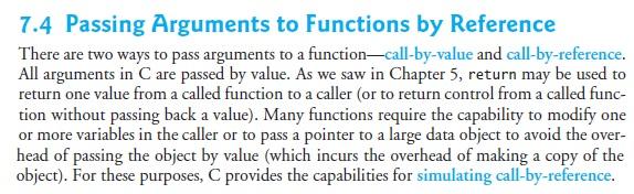 Function call-c-jpg