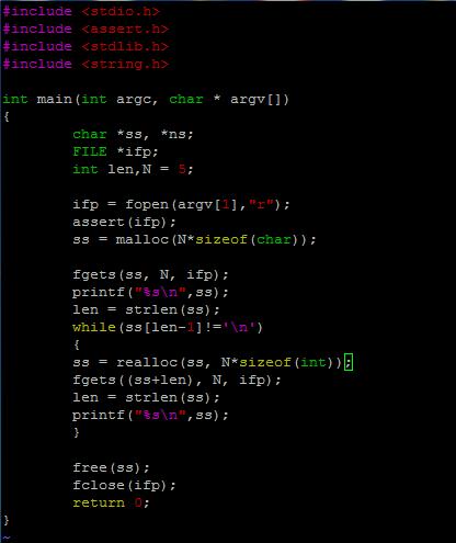 Name:  code.PNG Views: 189 Size:  19.4 KB