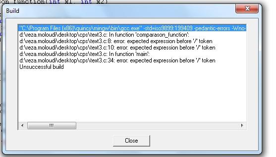 fopen-error-jpg