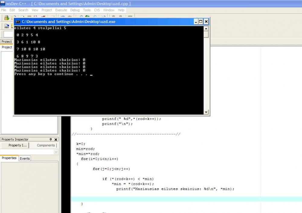 2D array filling-llllv-jpg