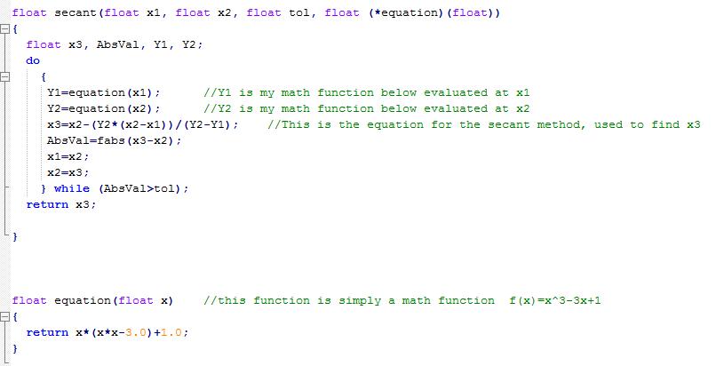 newbie --secant method loop question-capture-png