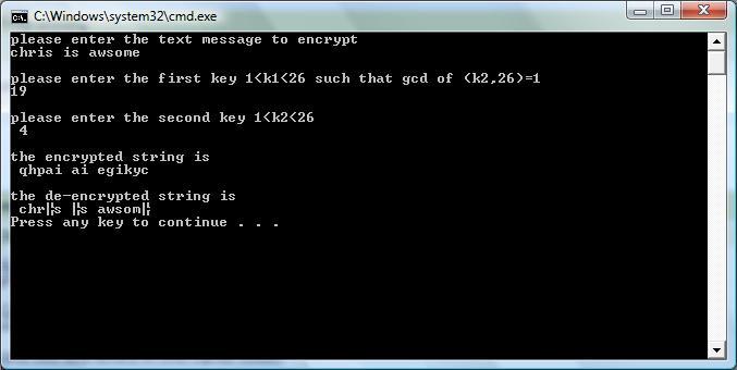 Name:  cipher.jpg Views: 533 Size:  28.0 KB