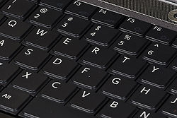 queues FIFO implementation-250px-qwerty_keyboard-jpg