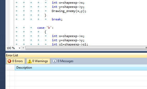 help for debugging my code-p4-png