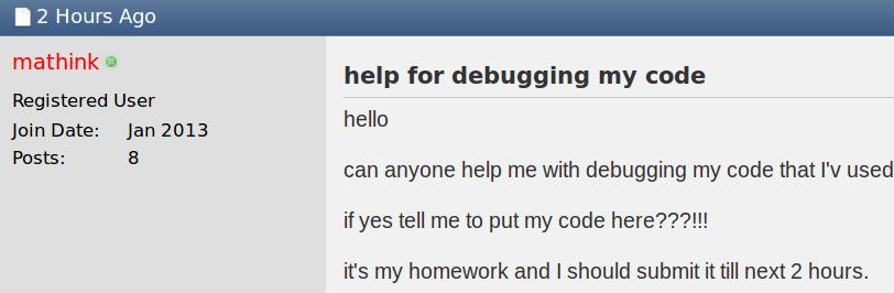 help for debugging my code-screenshot-2013-01-08-18-56-33-png