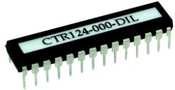 Simple Manchester decoder-ctr124-000-dil-jpg