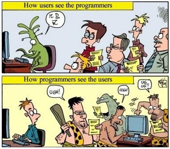 Name:  userprogrammers.jpg Views: 4618 Size:  85.3 KB