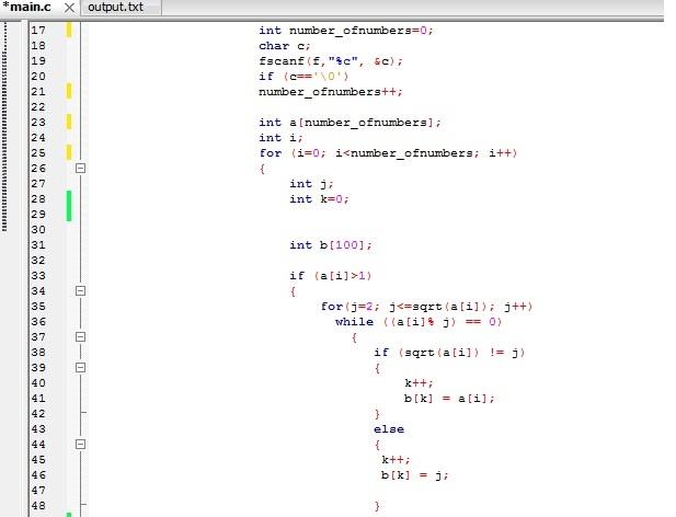 programme, prime factorisation-programme-jpg
