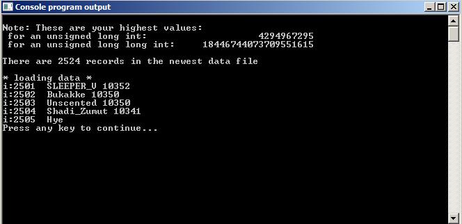 Name:  FileReadProblem2.PNG Views: 351 Size:  15.3 KB