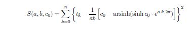 this self contained program-equation-jpg
