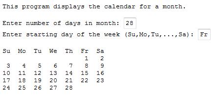 Name:  calendar.png Views: 1180 Size:  6.7 KB
