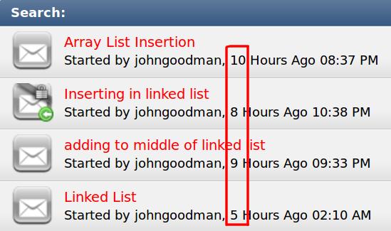 Array List Insertion-screenshot-2013-02-18-07-23-49-png