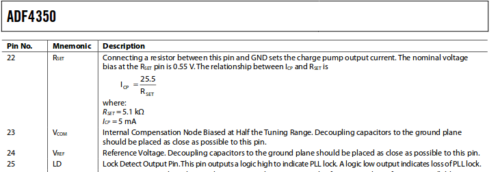 AD4350 lock detect-screenshot-2013-02-24-10-43-26-png