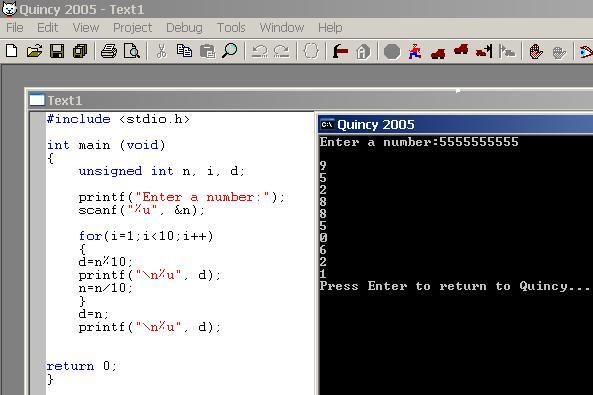 10 digit computation problem-untitled-jpg