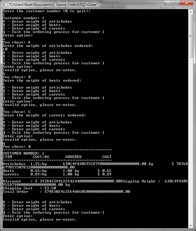 scanf help, returning incorrect value-21evjbd-jpg