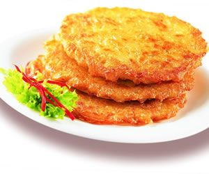 Name:  934_14_5026-Kartoffelpuffer.jpg