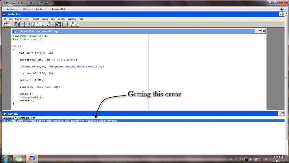 Geeting error in using graphics.h header file as shown in attachment.-25-mar-13-3-01-23-pm-jpg