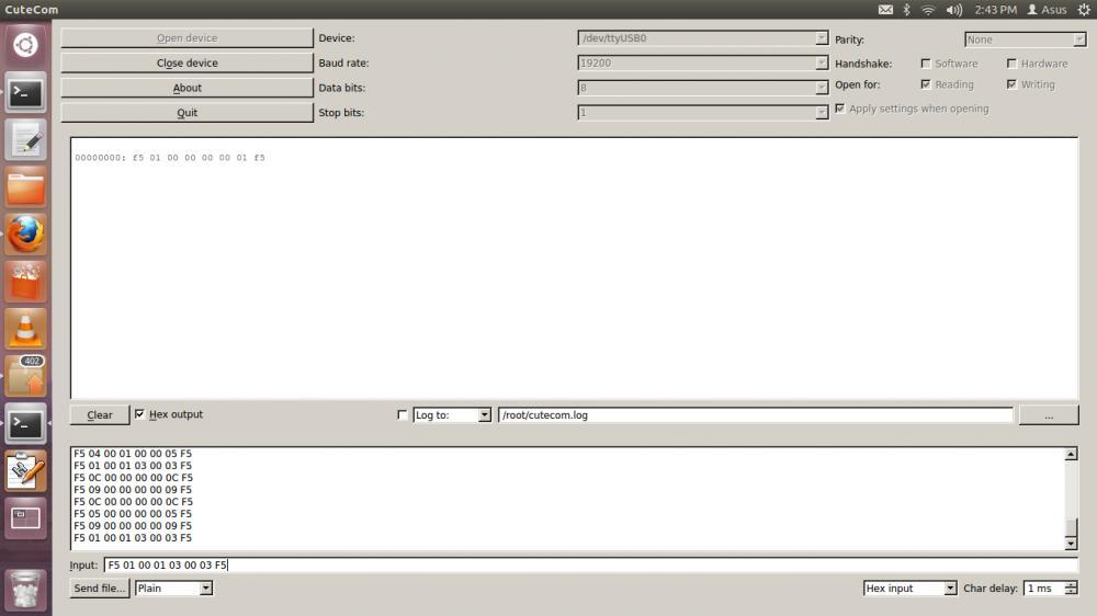 Name:  Screenshot from 2013-04-14 14:43:52.jpg Views: 2095 Size:  50.0 KB