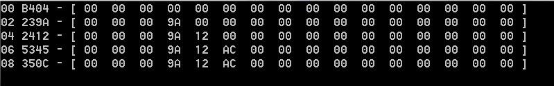 Help on brookshear machine-brookshearerror-jpg