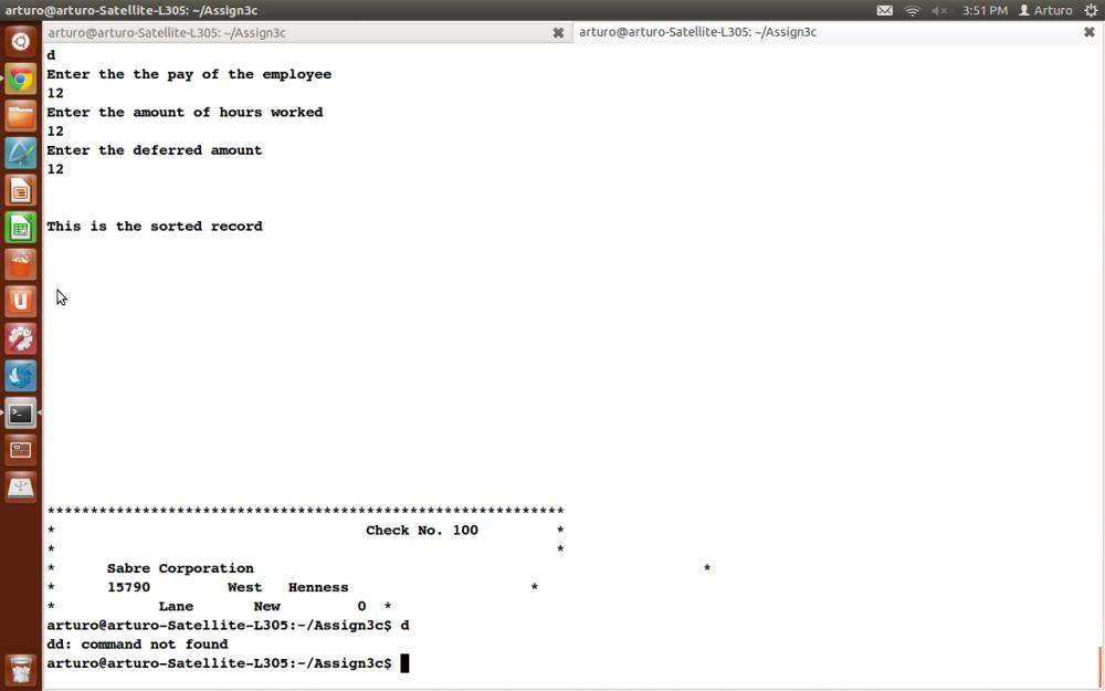 Name:  Screenshot from 2013-05-18 15:51:13.jpg Views: 63 Size:  43.7 KB