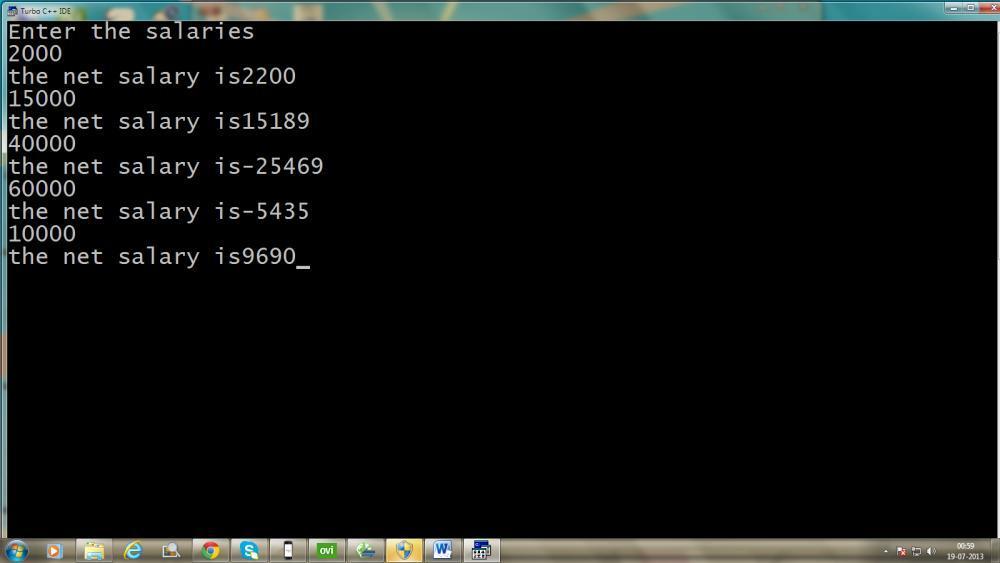 Name:  turboc.jpg Views: 105 Size:  37.4 KB
