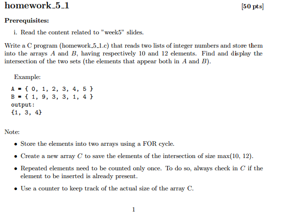 Hello guys, I have a question regarding Arrays-aaaa-png