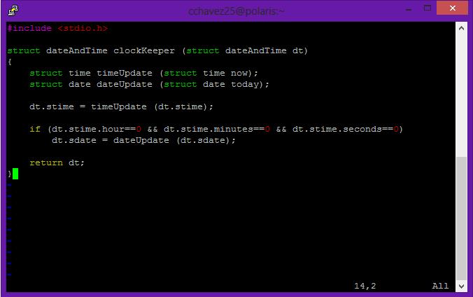 Beginner programmer need help starting a program-help-png