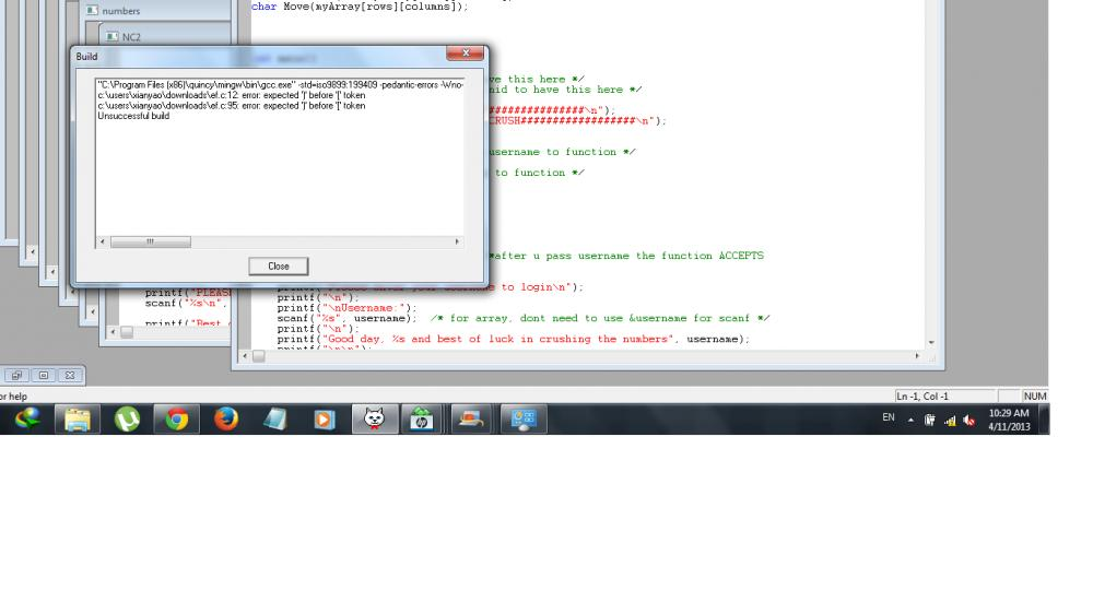 check code in function.-untitled-jpg