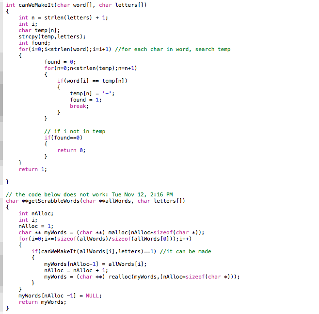 Double Pointers and dynamic memory allocation-screen-shot-2013-11-16-2-05-36-pm-png