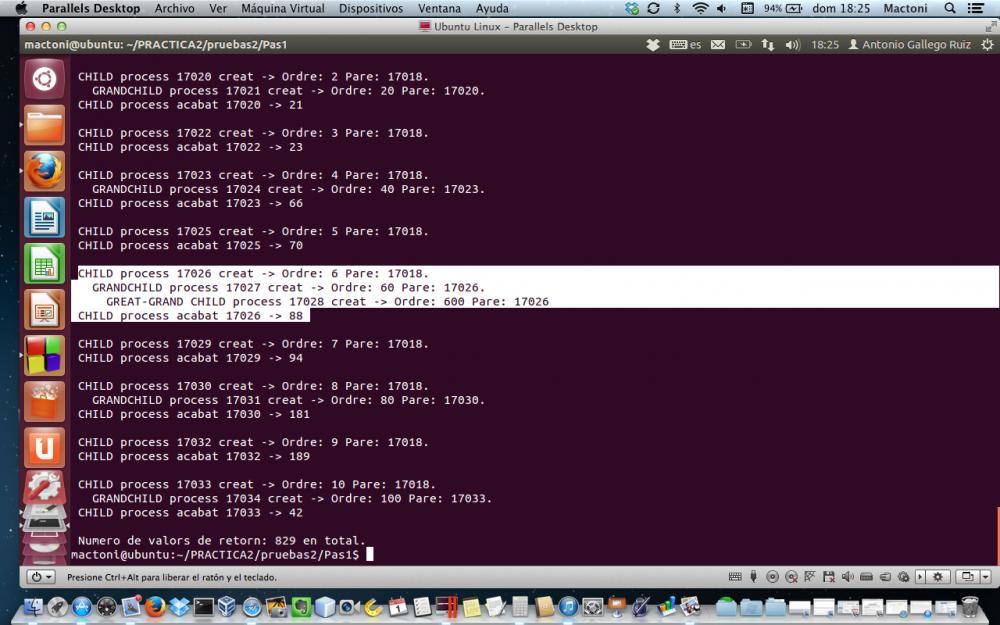Counting return values father/child/grand child ..processes-captura-de-pantalla-2013-12-01-18-25-22-jpg