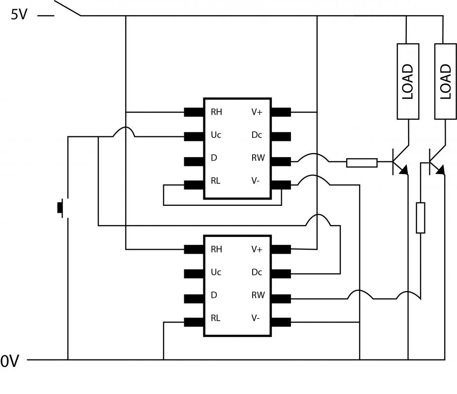 Programming a timer-circuit-jpg