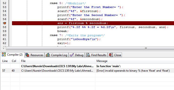 C/c++ program to make a simple calculator geeksforgeeks.