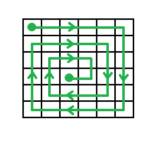 Help - Walk in a bidimensional array-caracol1-png