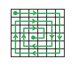Help - Walk in a bidimensional array-caracol1-png