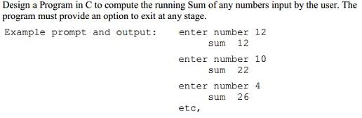 help with running sum-lab6q1-jpg