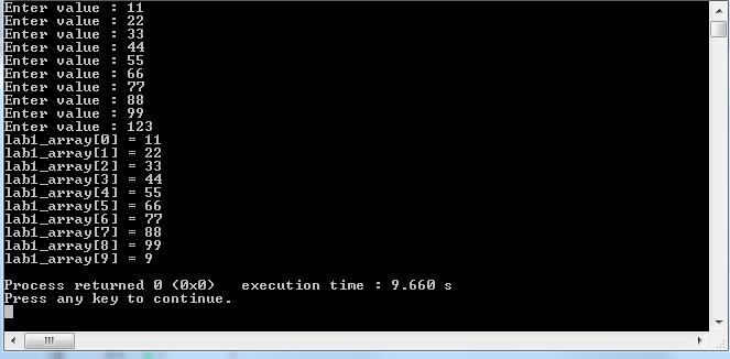 can't display values of the array-newprogrammmmmmmmmm-png