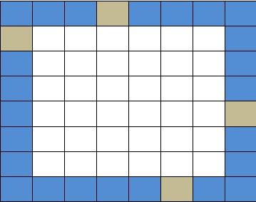 Survivor Program-survivor-game-jpg