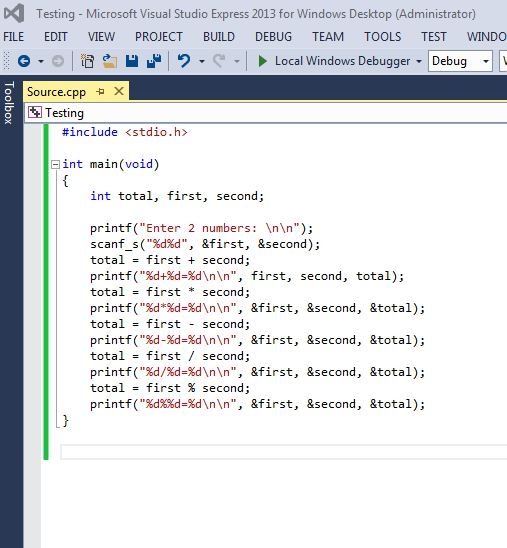 Compile error? Logic error? Syntax Error? Please help-c-forum-question-2-jpg