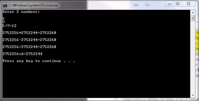 Compile error? Logic error? Syntax Error? Please help-c-forum-question-1-jpg