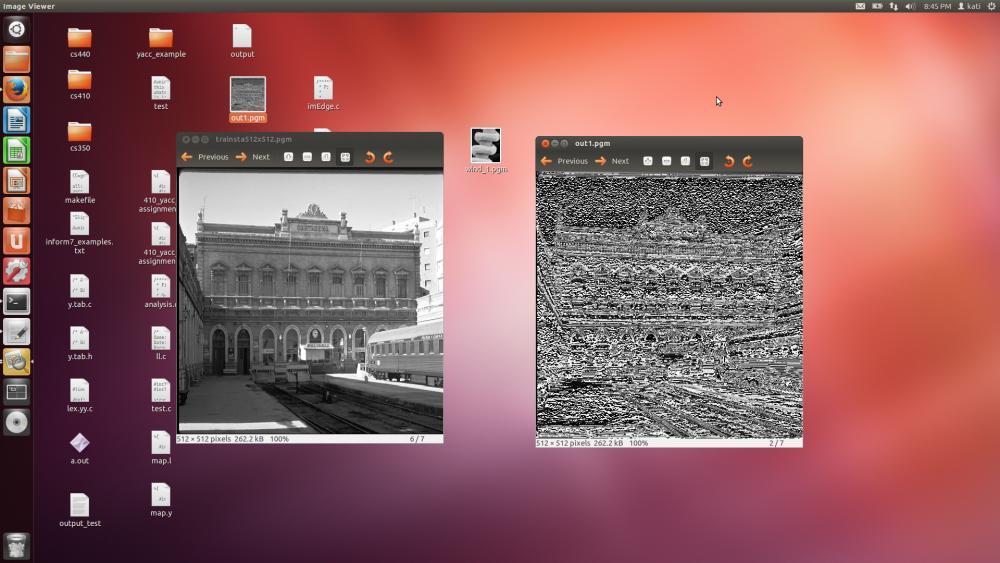 Sobel Edge Detection-screenshot-2014-11-22-20-45-58-jpg