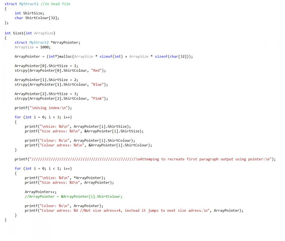 """Pointer jumping over adress in """"uneven"""" array.-namnl-s2-jpg"""