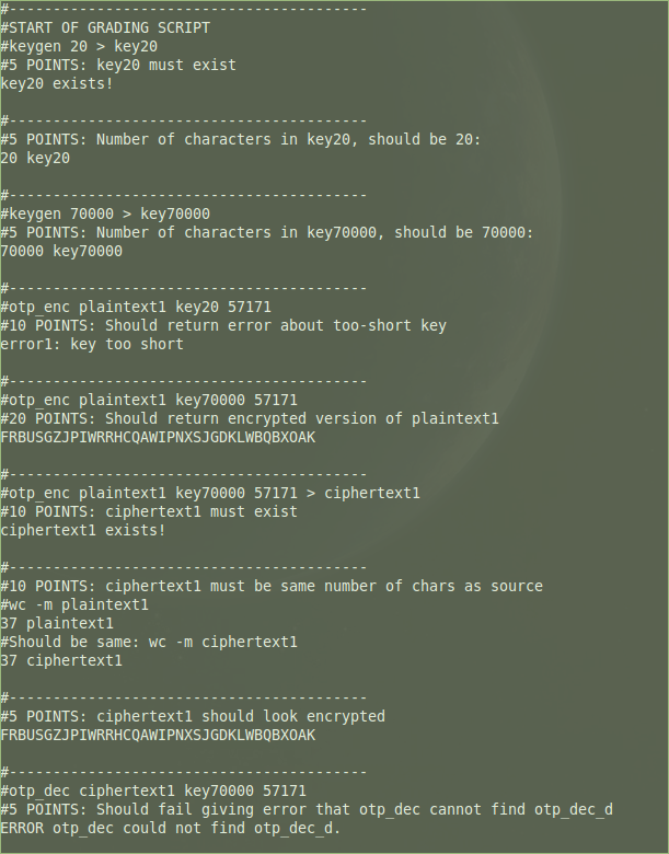 Program's console output being interrupted, strange messages instead?-local-png